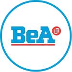 BeA Marka Ürünler Uygun Fiyat Garantisi ile Yollabana.com'da