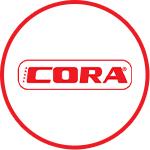 Cora Marka Ürünler Uygun Fiyat Garantisi ile Yollabana.com'da