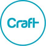 Craft Marka Ürünler Uygun Fiyat Garantisi ile Yollabana.com'da
