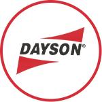 Dayson Marka Ürünler Uygun Fiyat Garantisi ile Yollabana.com'da