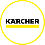 Karcher Marka Ürünler Uygun Fiyat Garantisi ile Yollabana.com'da
