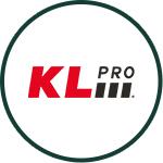 KL Pro Marka Ürünler Uygun Fiyat Garantisi ile Yollabana.com'da
