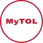 Mytol Marka Ürünler Uygun Fiyat Garantisi ile Yollabana.com'da