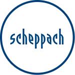 Scheppach Marka Ürünler Uygun Fiyat Garantisi ile Yollabana.com'da