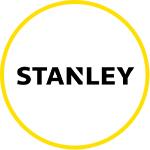 Stanley Marka Ürünler Uygun Fiyat Garantisi ile Yollabana.com'da