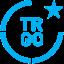 Yollabana Logo