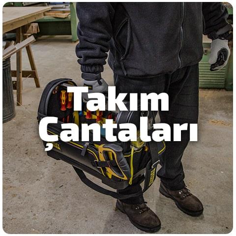 Takım Çantaları En Uygun Fiyat Garantisi ile Yollabana'da